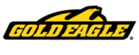 gold-eagle-site-logo-250x100-