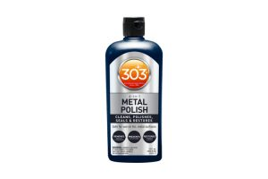 303-automotive-metal-polish