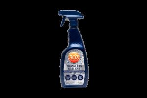 30394csr-303touchlesssealant-32oz-
