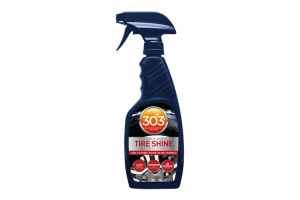 30395-303®-high-gloss-tire-shine-protectant-