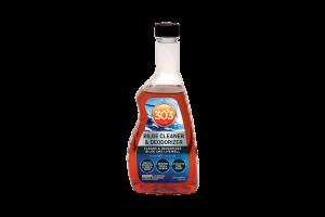 30575-303-bilge-cleaner-750x500-