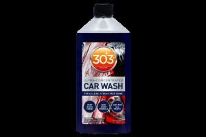 30580-303-car-wash-750x500-nobackground-