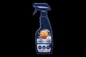 30588csr-303-interior-cleaner-16oz-