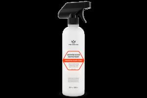 trinova-shower-door-protectant-front-